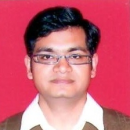S S Pathak photo