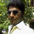 Madhubalan Natarajan photo