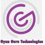 Gyan Gurukul Technologies photo