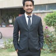 Devendra Singh Bhati photo
