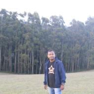 Shiladitya Dasgupta photo