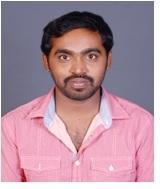 Bala Kumar photo