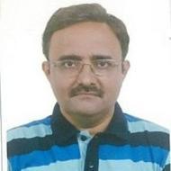 Sadashiv Balkrishna Kulkarni photo