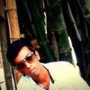 Kireeti Chelkapally photo
