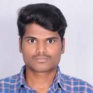 Shiva Shankar photo