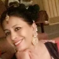 Bharti K. photo
