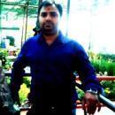 Kuldeep Mishra photo