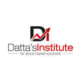 Dattas Institute for stock market solutions Stock Market Trading institute in Hyderabad