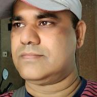 Md. Shafiullah photo