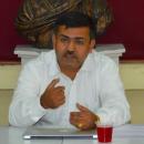 Atul Joshi photo