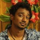 Guru Suraj photo