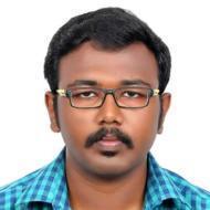 Rahul Krishna photo