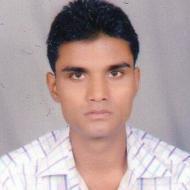 Devesh Kumar photo