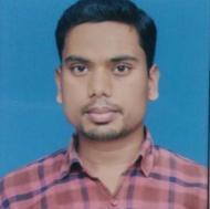 Vivek Pal photo