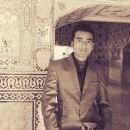 Abhishek Mehra photo