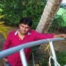 Lakkam Rangaswamy photo
