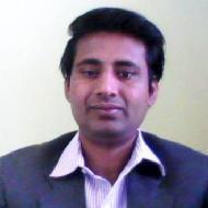 Rk Panwar photo
