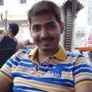 Saurabh  Suman photo