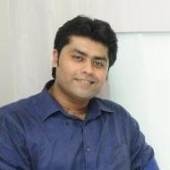 Kishore Sukhramani photo