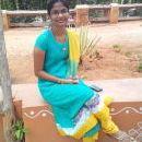 Seetha P. photo