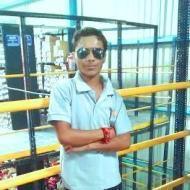 Manoj Kumar Hadda photo