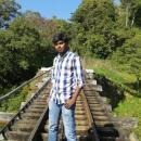 Naveen Kumar Devaraj photo