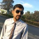 Kishor C photo