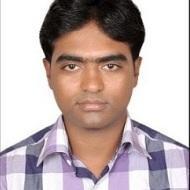 Sachindra Bharti photo