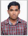 Krishna P Pujar photo