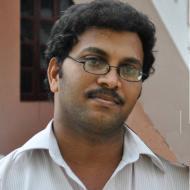 Sudhakar Malla photo