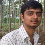 Ashok Vardhan photo