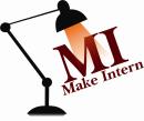 Makeintern.com photo