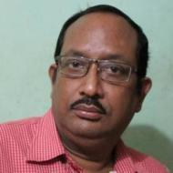 Somnath Roy Chowdhury photo