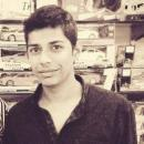 Anup  Kumar photo