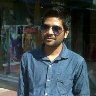 Chetan Prakash photo