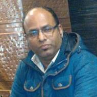 Bharath Raju photo