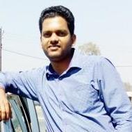 Atul Goel AIX Linux UniX trainer in Bangalore