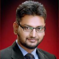 Juzer Zoeb Hussain photo