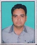 Ankush Sharma photo
