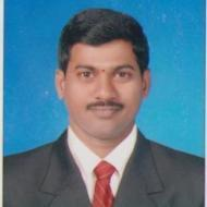 Jaladi Ashok photo