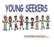 Youngseekers Mrs. Sumita Pinto photo
