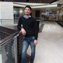 Dharmesh Pandey photo