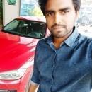 Maniindra photo