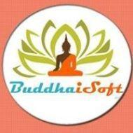 Buddhaisoft Online Training -msbi,qlikview,tableau ,testing Online Training Software Development photo