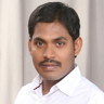 G M Chowdary photo