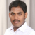 GM Chowdary picture