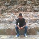 Avinash Gaurav photo
