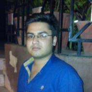 Deepak Dewani photo