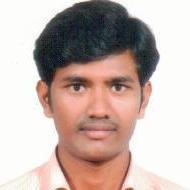 Banavath Laxman Autodesk Revit MEP trainer in Hyderabad