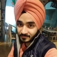 Jasvinder Singh photo
